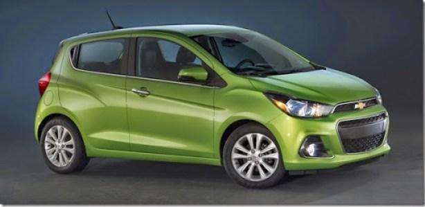 2016-Chevrolet-Spark-003