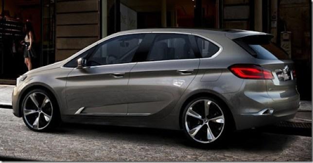 BMW-Active_Tourer_Concept_2012_1280x960_wallpaper_05