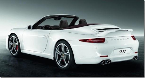 PowerKit torna o Porsche 911 Carrera S ainda mais potente (4)