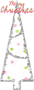 christmas-tree-button-189x500