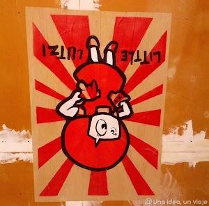 Graffitis Berlin (11).jpg