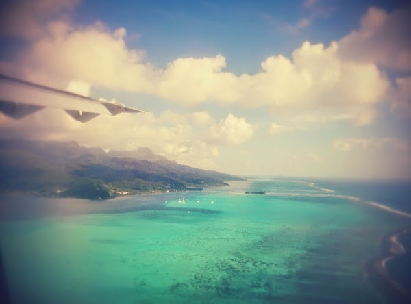 Polinesia-Francesa-low-cost-consejos-curiosidades-unaideaunviaje-4.jpg