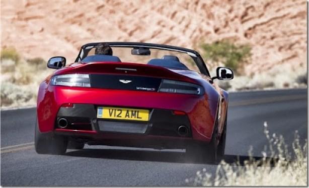 Aston-Martin-Vantage-S-Roadster-9