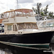 Mainship43.jpg
