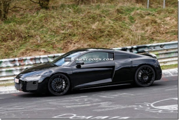 2016-Audi-R8-Black-013