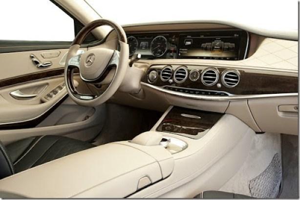 2014-mercedes-benz-s550-dashjpg