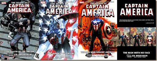 ComicsRoundUp-CaptainAmerica(Brubaker)