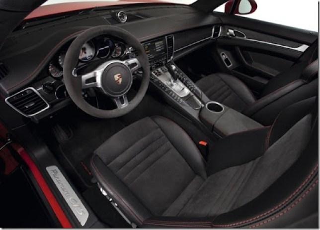 Porsche-Panamera_GTS_2012_1280x960_wallpaper_08