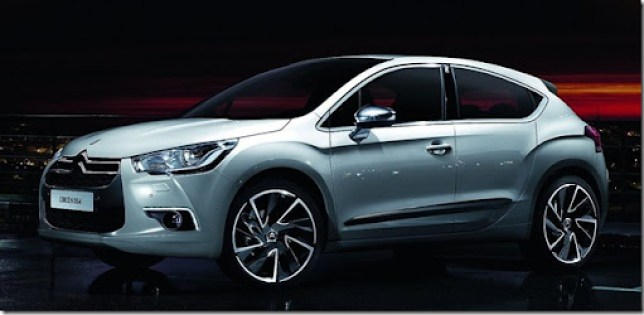 Citroen-DS4_2012_1600x1200_wallpaper_03
