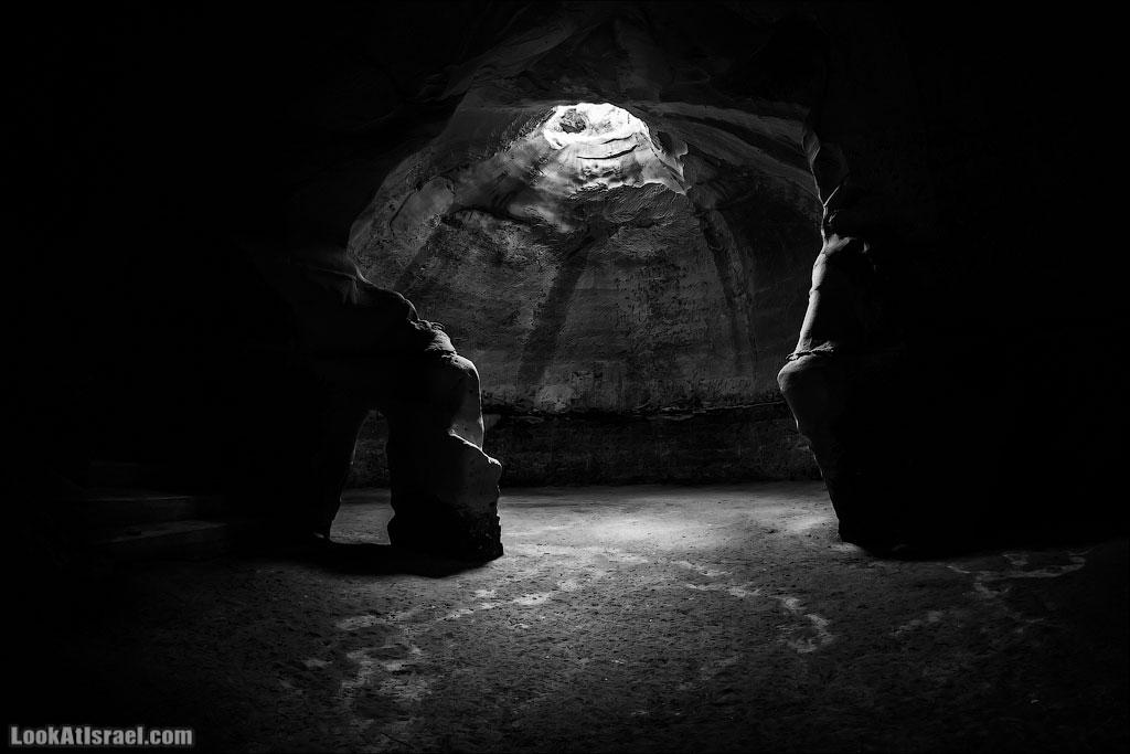 Елевторополис - памятник мирового культурного наследия