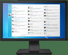 metrotwit_desktop