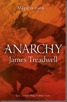 Treadwell-Anarchy