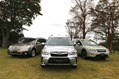 2014-Subaru-Forester-11