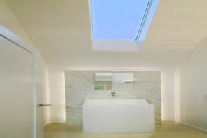 baño-marmol-blanco