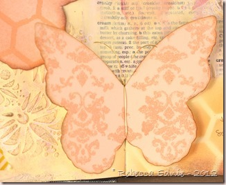 dream art journal page4