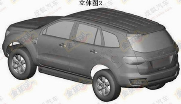 Ford-Everest-patent-leaks-rear-quarter