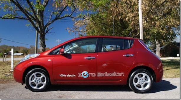 2011-Nissan-Leaf-specs
