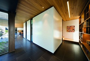 Arquitectura-interior-Jackson-Clements-Burrows