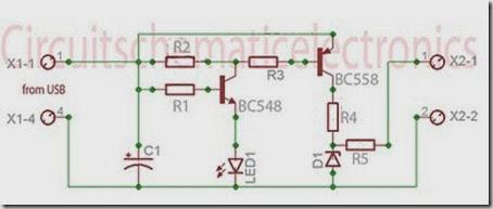 rangkaian-charger-hp