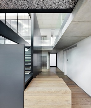 casa-en-costa-d'en-blanes-sct-estudio-de-arquitectura