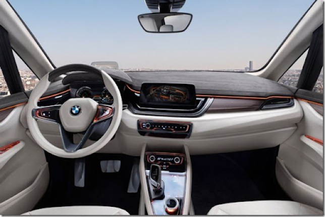 BMW-Active_Tourer_Concept_2012_1280x960_wallpaper_13