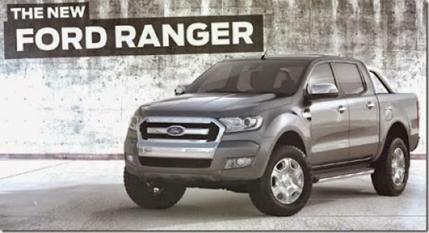 Ford-Ranger-facelift[2]