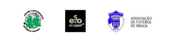 Jovemcoop ecoSpot e Associação de Futebol de Braga
