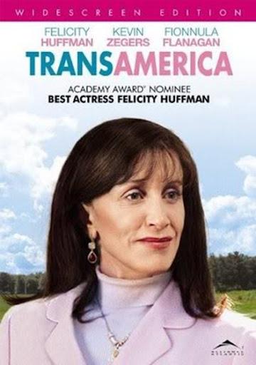 Trans_america