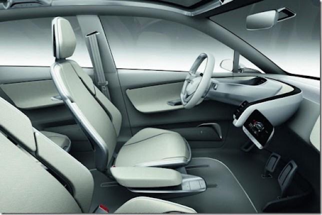 Audi_A2-Concept-17