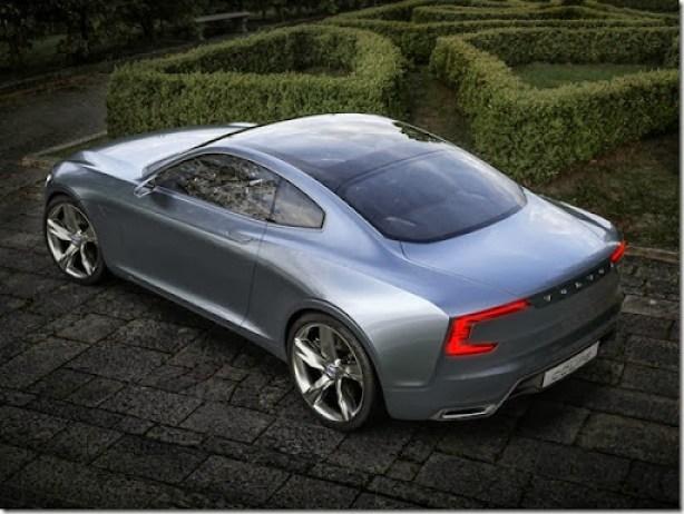 volvo-concept-coupe-5-1377759474
