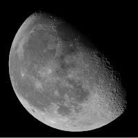 2012-09-05_1080P_small_lunar_mosaic_bw.jpg
