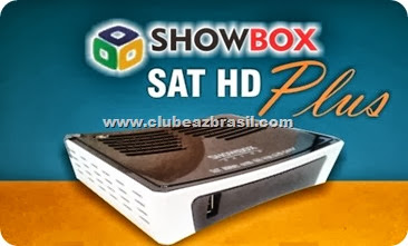SHOWBOX_sat_hd_plus