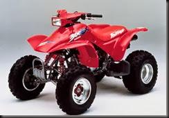 trx300