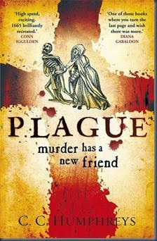 HumphreysCC-Plague