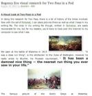 RegencyEravisualresearchforTwoPeasinaPodTheThingsThatCatchMyEye-2012-08-22-08-41-2012-11-26-09-36-2012-12-29-13-40.jpg