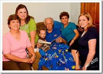 DSC_9227family-photo