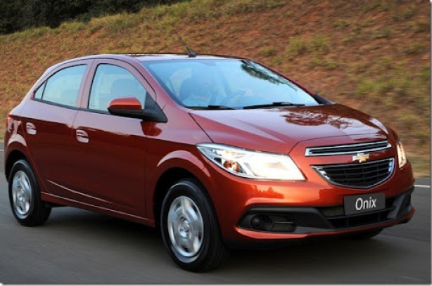 autowp.ru_chevrolet_onix_7