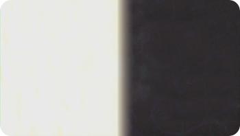 PDVD_011