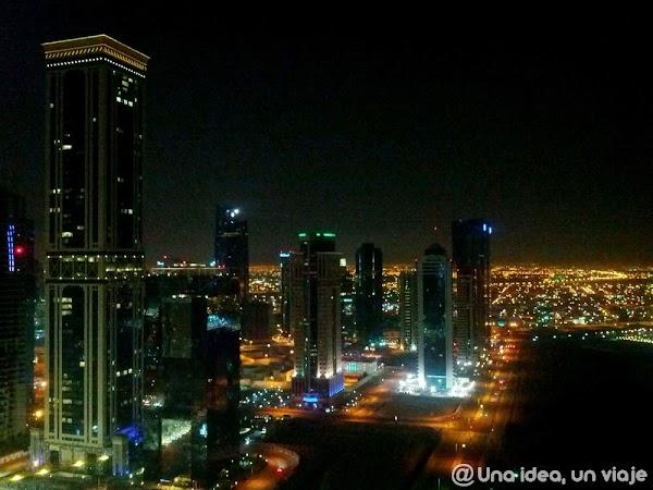 Qatar-Doha-Corniche-4.jpg