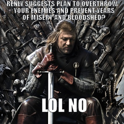Stupid-Ned-Stark-6.png