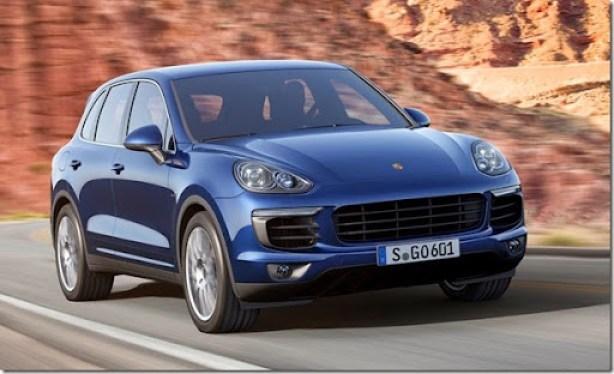 2015-Porsche-Cayenne-Facelift-3