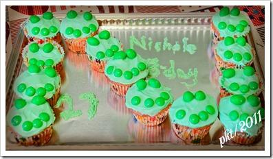 DSC_6562Nichole's-cupcakes