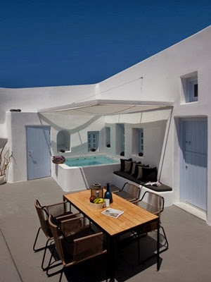 decoracion-terraza-Villa-Anemolia-arquitectura-de-MplusM-santorini
