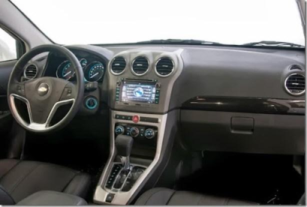 2014-Chevrolet-Captiva-GM-Brazil-009-medium