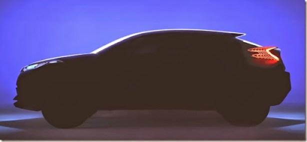 Toyota-Concept-3