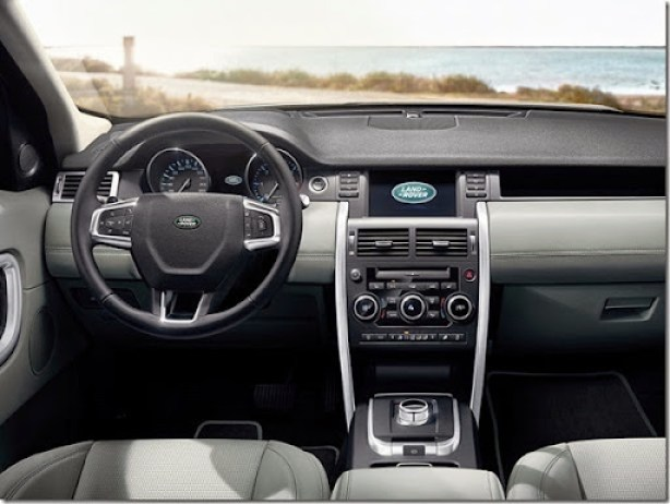 land_rover_discovery_sport_hse_luxury_13