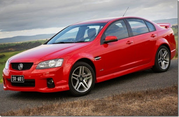 Holden-VE_II_Commodore_SV6_2011_1024x768_wallpaper_06