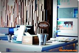 2011-09-10 Souled Out Ampang (40)