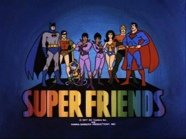 [Old_School_Super_Friends_Wallpaper__yvt2%255B4%255D.jpg]