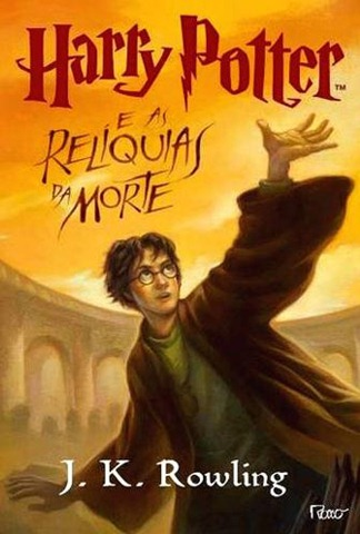 [Harry-Potter-_-e-as-Reliquias-da-Morte%255B3%255D.jpg]
